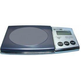 Cantar electronic de precizie, domeniu: 0-500 g