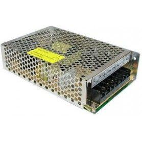 Sursa in comutatie - SMPS - 220V - 12V - 3A