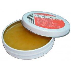 Pasta decapanta pentru lipituri - 30 g