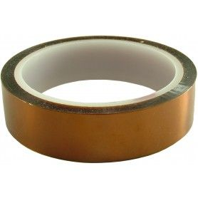 Folie izolatoare pentru lipituri, termorezistent - 9 mm