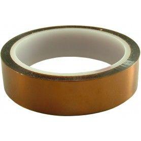 Folie izolatoare pentru lipituri, termorezistent - 20 mm