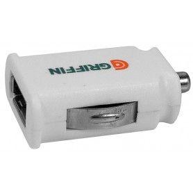Sursa de alim., 12/24V - 5V - USB A