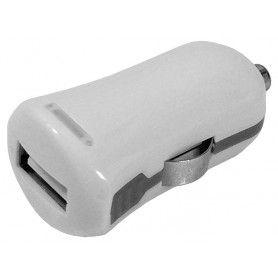 Sursa de alim., 12/24V - 5V/1A - USB A