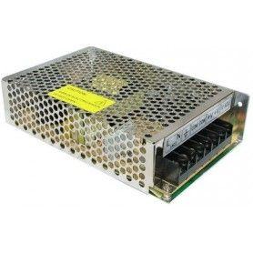 Sursa in comutatie - SMPS - 220V - 5V - 6A
