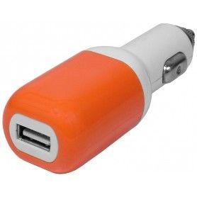 Sursa de alim., 12-24V → 5V/1A - USB, mama