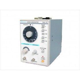 Generator de semnal audio - TAG-101