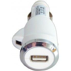 Sursa de alimentare, 12/24 V - 5 V / 1 A - mufa USB