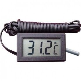 Termometru digital - TPM-10