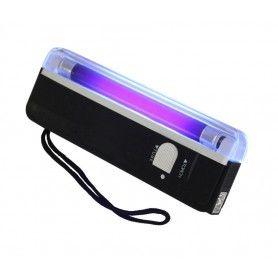 Lampa UV portabila, 4W,...
