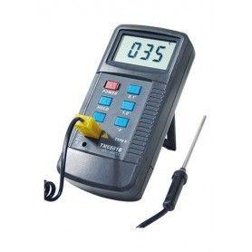 Termometru profesional ...