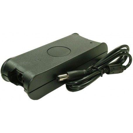 Sursa de alimentare compatibila cu laptop-uri Dell - 19,5V - 4,63A